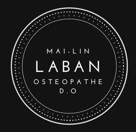 Maï-Lin Ostéopathe Pau